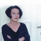 Autoarea saptamanii: Herta Muller