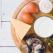 Studiu: Vitamina D in alimentatia copiilor