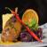 (P) Un nou meniu la restaurantul Avalon