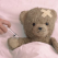 Copilul este in pericol: Ghid de prim ajutor in 8 situatii dificile