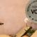 Votează THAIco SPA la World Luxury Spa Awards