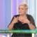 """Cornelia Decu Chaumont la Metropola TV: """"Omenirea se îmbolnăvește de la cap. 75% dintre uleiurile esențiale au un rol calmant\"""