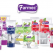 Farmec isi consolideaza pozitia de lider pe piata produselor depilatoare