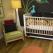 Camera bebelusului � cum o amenajezi?
