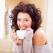 Cafeaua, alimentul-medicament modern