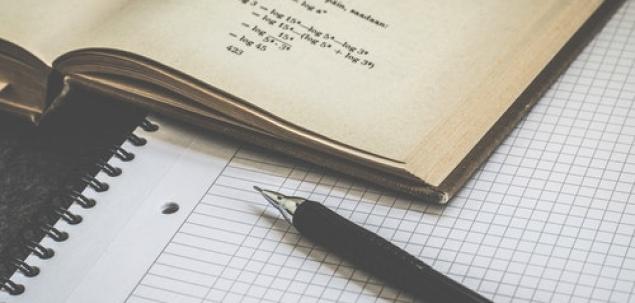 Care este teorema lui Pitagora?