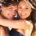 Regulile fericirii in cuplu
