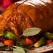 Meniu special de Revelion: 10 retete festive absolut delicioase pentru masa de Revelion