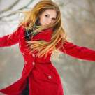 15 Geci ULTRAmoderne și călduroase pentru această iarnă