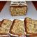 Craciun delicios: 5 retete de prajituri