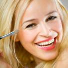 Tinerete fata batranete: 10 Tratamente naturiste care combat ridurile