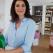 (P) Persil Gel - detergentul inovator care iti va schimba viata in mai bine