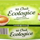 Mese naturale si gustoase, cu produsele ecologice din oferta Lidl