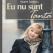 Nuami Dinescu: Eu nu sunt Tanta