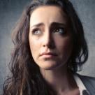 Alimente 'DA' si alimente 'NU' in prevenirea depresiei