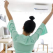5 idei simple si ieftine de decor care iti personalizeaza instantaneu locuinta