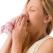 Ministerul Sanatatii avertizeaza: ATENTIE la viroze si gripa!