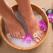 Ciuperca piciorului – 5 Tratamente eficiente