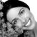 Fericirea: 25 modalitati de a ne hrani cu energie pozitiva