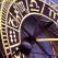 Horoscop: TOP 3 CELE MAI DE SUCCES ZODII in urmatoarele 6 luni!