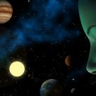 Venus in Casa Dragostei: Descopera ce iti transmite Venus prin intermediul zodiei tale!
