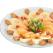 Salata de fructe de iarna