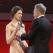 Romanca Ana Ularu, noul rockstar al Festivalului de film de la Berlin