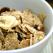 (P) Gustarea delicioasa cu cereale integrale