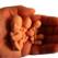 Grija pentru copiii actuali, principala cauza a avortului