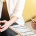 Cancerul ovarian - cum se diagnosticheaza si cum se trateaza