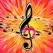 Cele mai frumoase melodii romanesti ale tuturor timpurilor