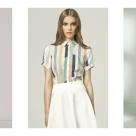 Shopping de primavara: bani inapoi la cumparaturile TinaR.ro!