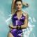 Tendinte estivale: Top 13 costume sexy de baie