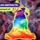 Testul Imaginilor Abstracte: Ce tip de putere interioara ai?