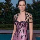 13 rochii superbe pentru Revelion