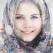 Arta seductiei iarna. Invata de la rusoaice cum sa invingi frigul cu stil si eleganta