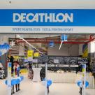 Pe 24 si 25 noiembrie, Decathlon invita bucurestenii la sport
