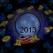 Viitorul de dupa 2012: Horoscop 2013 pentru toate zodiile!