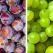 3 retete cu prune, la inceput de toamna