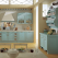 Eleganta in locuinta ta: 25 piese de mobilier clasic