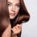 5 Șampoane BIO pentru părul vopsit: hidratează, protejează, conferă strălucire