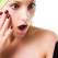 Si pielea este stresata!Tu stii ce impact are stresul asupra sanatatii pielii noastre?