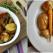 3 retete cu cartofi noi de gatit in aceasta perioada
