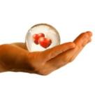 Inteligenta sufletului: De ce inima ta stie TOTUL?