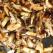 Reteta de post: Tocanita de ciuperci