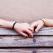 Cum să îți declari dragostea altfel: 5 brățări de cuplu pentru El și Ea