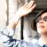 Cum să îți protejezi pielea împotriva soarelui: 3 ponturi utile, indiferent de anotimp