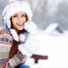 GHID COMPLET de ingrijire iarna, cu sfaturi de la experti: Acestea sunt alegerile care iti pot face viata mai usoara