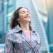 30 de AFIRMAȚII SPECTACULOASE DESPRE SUCCES de care ai nevoie pentru a-ți reseta mintea