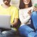 Psiholog: Social Media este mare generator de instabilitate emotionala
